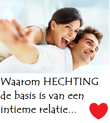 http://www.favorable.nl/liefde/hechtinh/